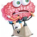brain-exercise